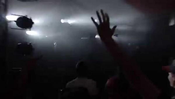 BoXruBa // Video preview